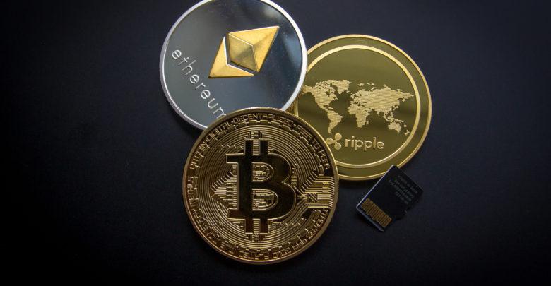 加密貨幣/虛擬貨幣交易與股票交易兩者有相似之處。但由於加密貨幣基於新興技術-區塊鍵而誕生的新產物, 因此會有不少令人感到陌生的術語。本文整理了一些常見的加密貨幣交易術語