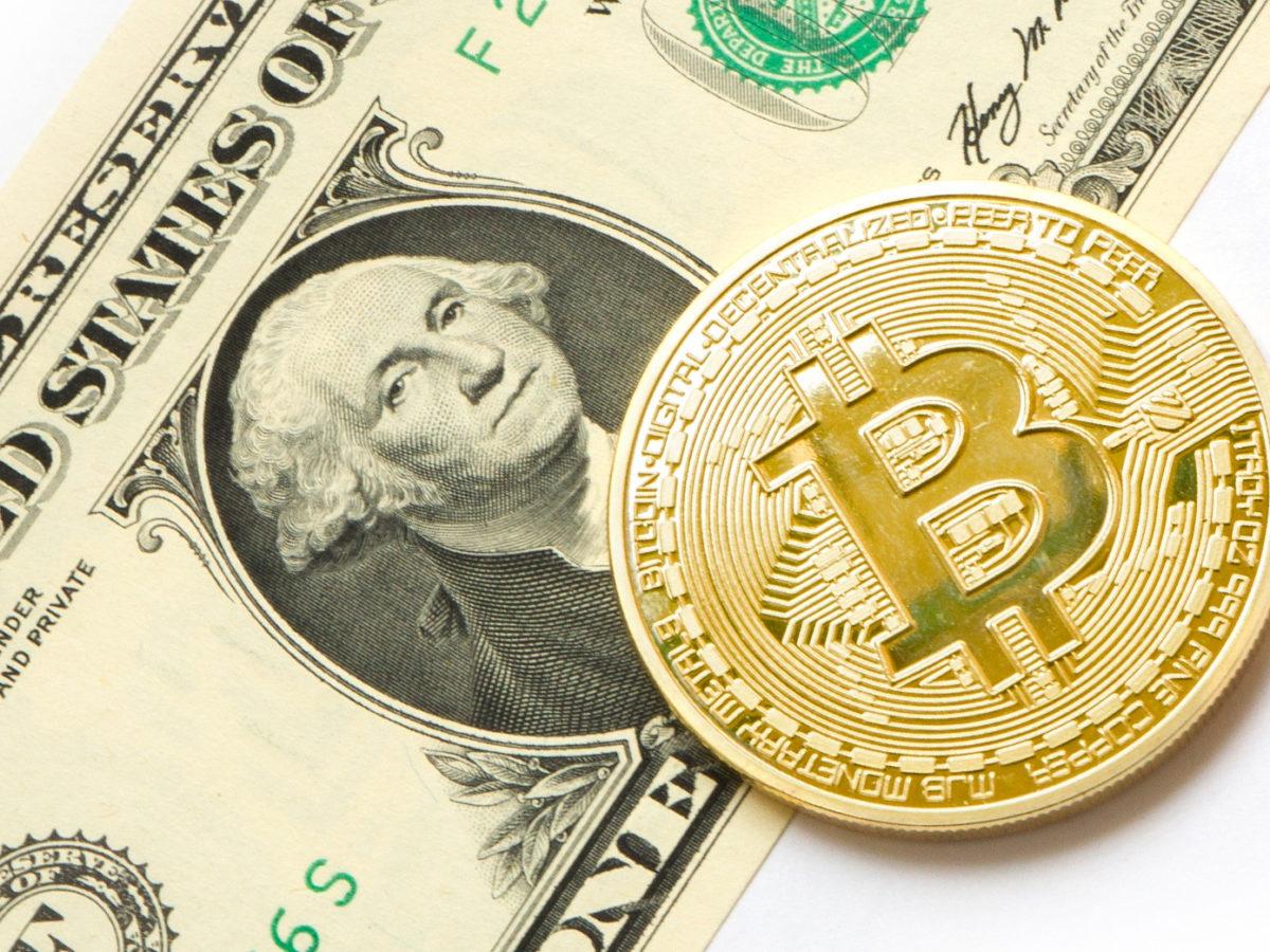 cara commercio bitcoin yang aman