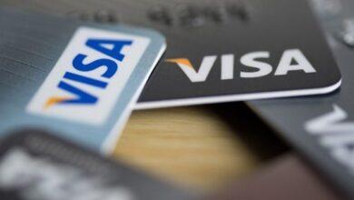 Photo of 【crypto信用卡】比較香港可伸請加密貨幣信用卡